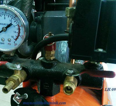 may-nen-khi-piston-1-2HP-35-lit-8