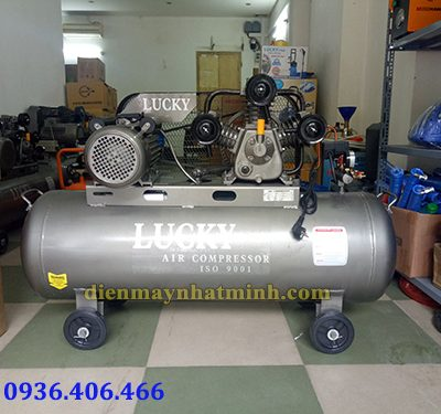 May-nen-khi-150l-5HP-lucky-1-2
