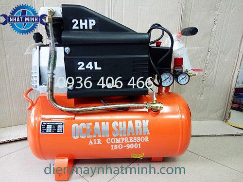 may-nen-khi-24l-OCEAN-SHARK-1 (1)