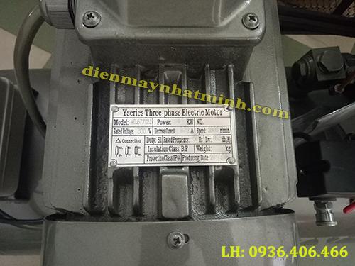 may-nen-khi-cong-nghiep-2-cap-150lit