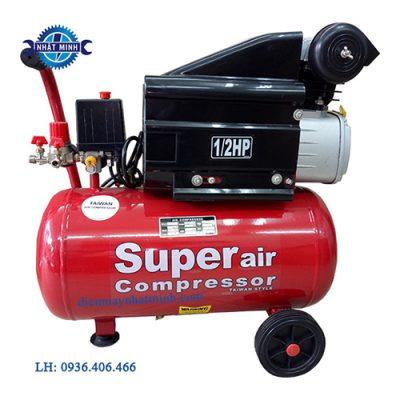 may-nen-khi-24l-super-air-1