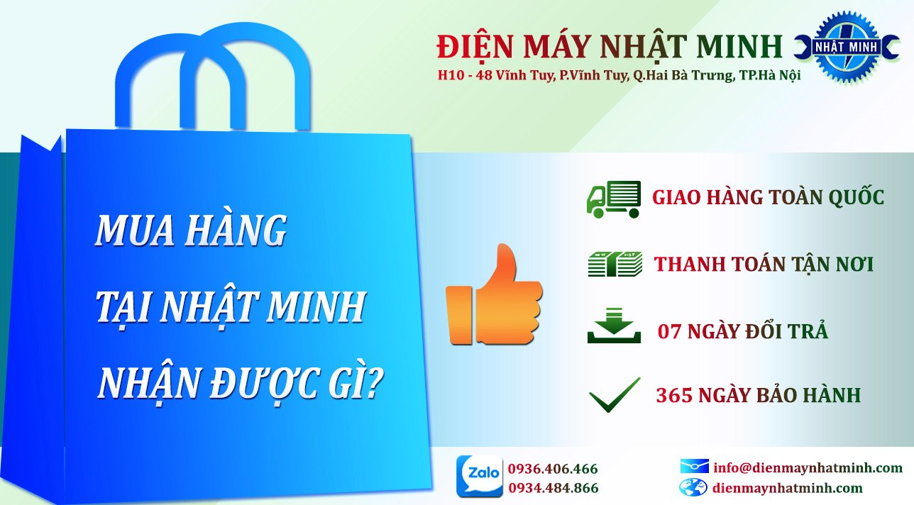 banner-chinh-sach-cool