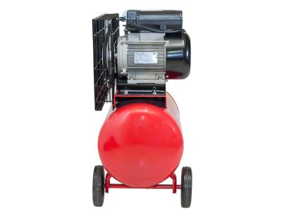máy nén khí Finy 3Hp bình chứa lớn