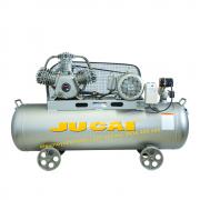 Máy nén khí piston 3Hp 12 lít Jucai nhập khẩu chính hãng