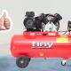 Tiêu chuẩn đánh giá chất lượng máy nén khí 3HP